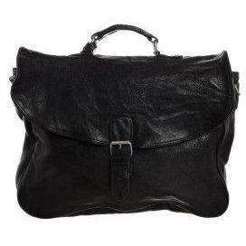 Cowboysbelt MIAMII Tasche schwarz