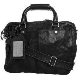 Cowboysbelt WASHINGTON Tasche schwarz
