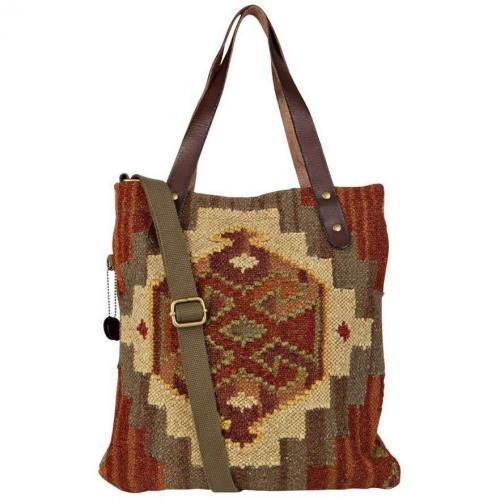 denim supply ralph lauren designer handtaschen. Black Bedroom Furniture Sets. Home Design Ideas