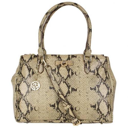 dkny tasche designer handtaschen paradies it bags burberry gucci prada liebeskind. Black Bedroom Furniture Sets. Home Design Ideas
