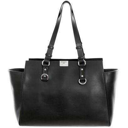 Dsquared Tasche black
