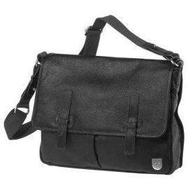 Elgg of Switzerland ADVENTURE Tasche schwarz