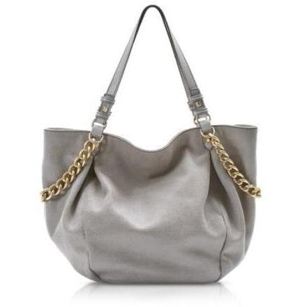 Francesco Biasia Melania - Handtasche aus Leder