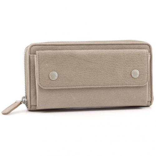 fredsbruder 2 8 designer handtaschen paradies it bags. Black Bedroom Furniture Sets. Home Design Ideas