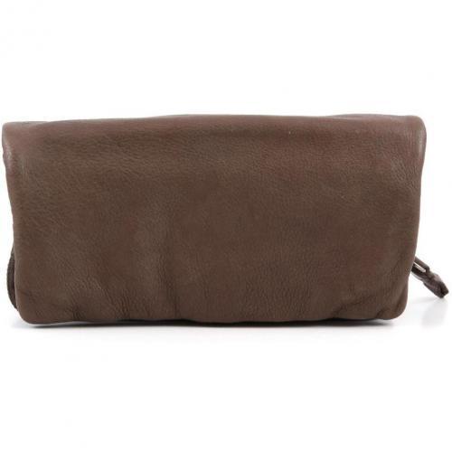 braun 24 122 designer handtaschen paradies it bags. Black Bedroom Furniture Sets. Home Design Ideas