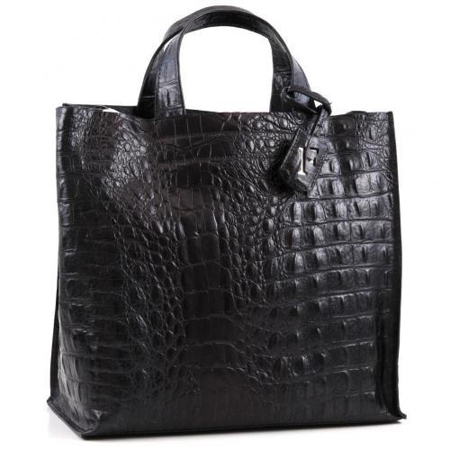 furla designer handtaschen paradies it bags burberry. Black Bedroom Furniture Sets. Home Design Ideas