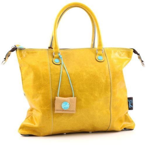 gelb designer handtaschen paradies it bags burberry gucci prada liebeskind part 4. Black Bedroom Furniture Sets. Home Design Ideas