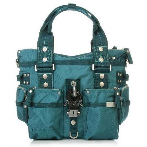 george gina lucy 6ix seatty designer handtaschen. Black Bedroom Furniture Sets. Home Design Ideas