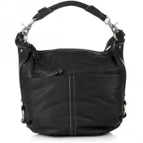 gerry weber designer handtaschen paradies it bags. Black Bedroom Furniture Sets. Home Design Ideas