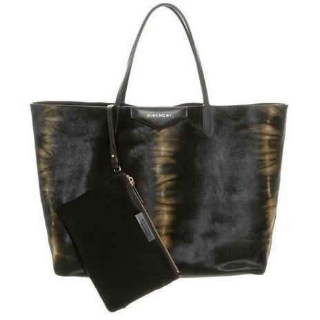 Givenchy Antigona Shopper Large black