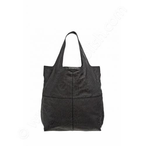 Givenchy Shopper George V