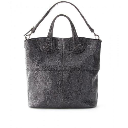givenchy small nightingale leder shopper designer handtaschen paradies it bags burberry. Black Bedroom Furniture Sets. Home Design Ideas