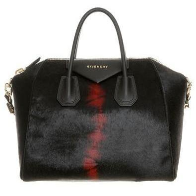 Givenchy Tasche Antigona Medium