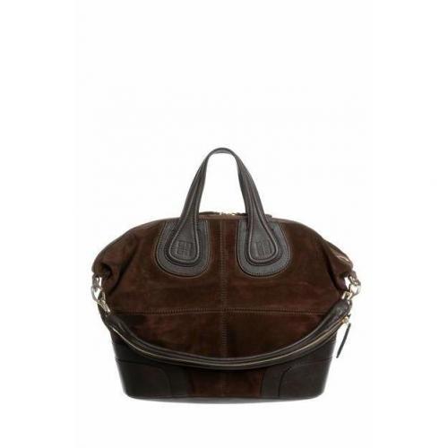 Givenchy Tasche Nightingale Medium