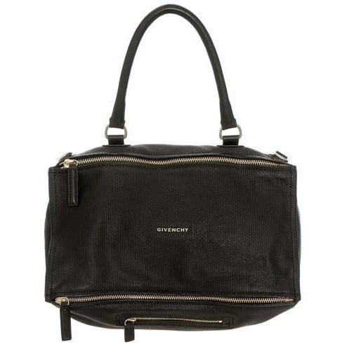 Givenchy Tasche Pandora Large black