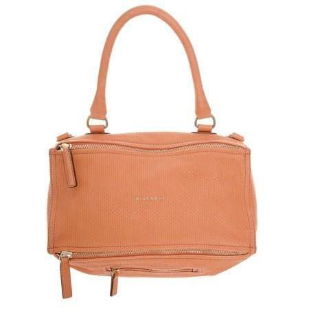 Givenchy Tasche Pandora Medium