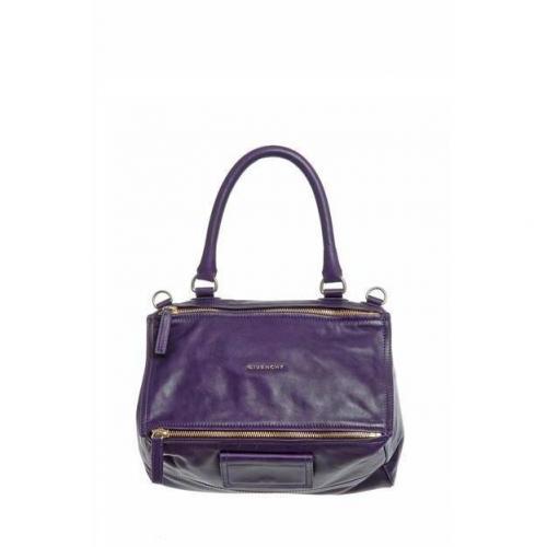 Givenchy Tasche Pandora Small