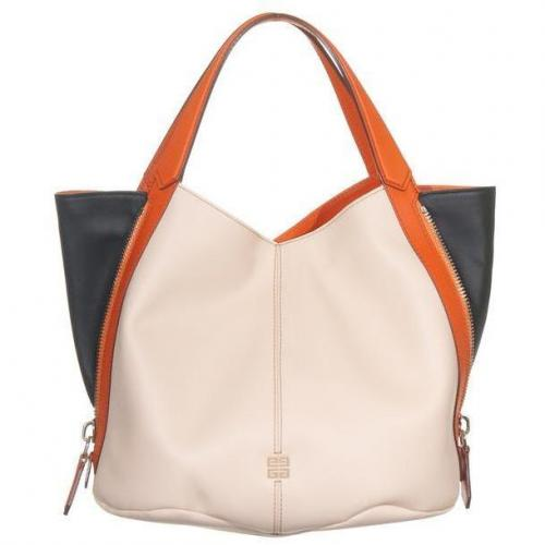 Givenchy Tinhan Tricolor Medium