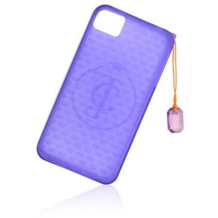 Juicy Couture Etui für iPhone®