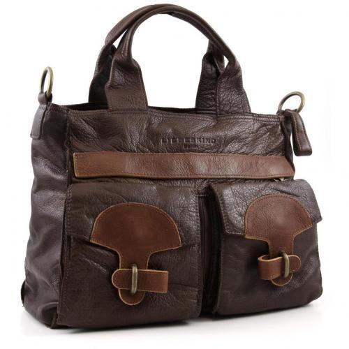 liebeskind designer handtaschen paradies it bags. Black Bedroom Furniture Sets. Home Design Ideas