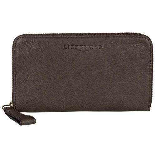 liebeskind portemonnaie handtaschen und geldb rsen einebinsenweisheit. Black Bedroom Furniture Sets. Home Design Ideas