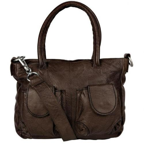 liebeskind berlin handtasche fee beige designer handtaschen paradies it bags burberry gucci. Black Bedroom Furniture Sets. Home Design Ideas