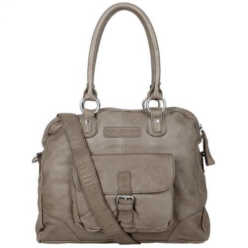 liebeskind berlin handtasche jasmin vintage designer handtaschen paradies it bags burberry. Black Bedroom Furniture Sets. Home Design Ideas