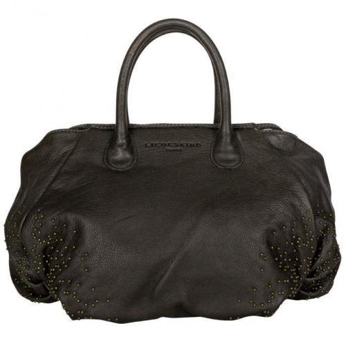 liebeskind berlin tasche francis designer handtaschen. Black Bedroom Furniture Sets. Home Design Ideas