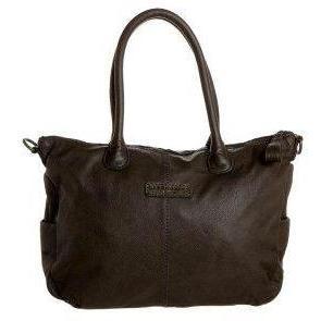 liebeskind grace b handtasche grau designer handtaschen. Black Bedroom Furniture Sets. Home Design Ideas