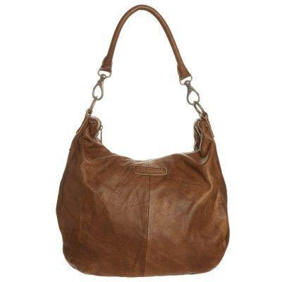 liebeskind ilka 2d handtasche beige designer handtaschen paradies it bags burberry gucci. Black Bedroom Furniture Sets. Home Design Ideas