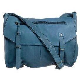maanii tasche blau designer handtaschen paradies it. Black Bedroom Furniture Sets. Home Design Ideas