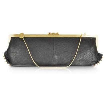 Maison du posh designer handtaschen paradies it bags for Baguette du maison