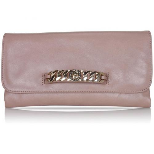 Marc By Marc Jacobs Tasche Katie Nude