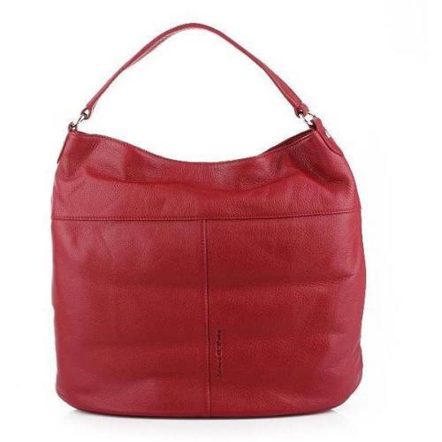 Marc O'Polo Bag Bernadette red