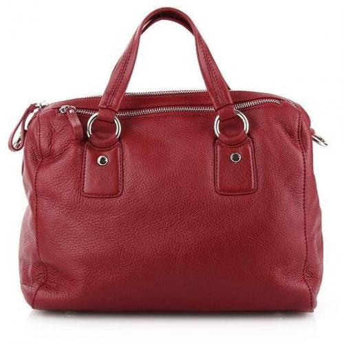 Marc O'Polo Bernadette Handbag red