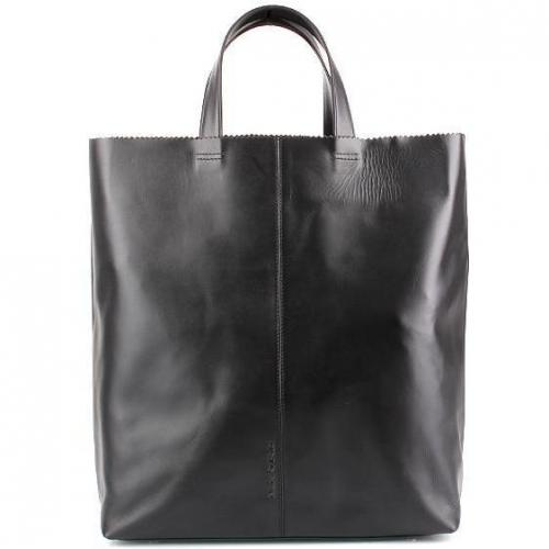 Marc O'Polo Ida Big Shopper black