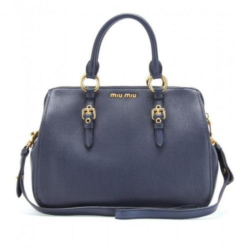 miu miu henkeltasche bleu designer handtaschen paradies it bags burberry gucci prada. Black Bedroom Furniture Sets. Home Design Ideas