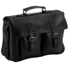 otto kern tasche schwarz designer handtaschen paradies. Black Bedroom Furniture Sets. Home Design Ideas