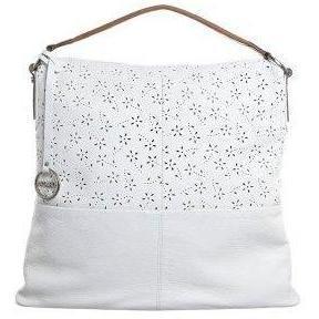 burberry designer handbags r99x  burberry designer handbags