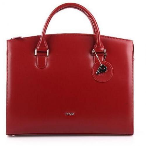 picard business bag berlin rot designer handtaschen. Black Bedroom Furniture Sets. Home Design Ideas
