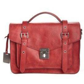 picard my case handtasche rot designer handtaschen. Black Bedroom Furniture Sets. Home Design Ideas