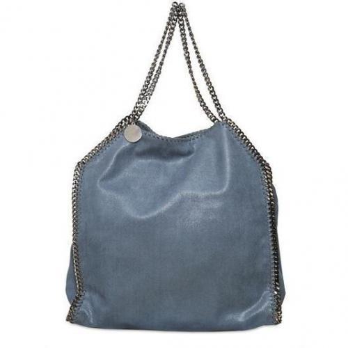 stella mccartney designer handtaschen paradies it bags. Black Bedroom Furniture Sets. Home Design Ideas