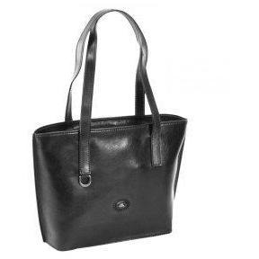 The Bridge STORY DONNA EXPORT Handtasche schwarz