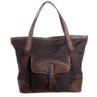 Timberland Shopping Bag braun