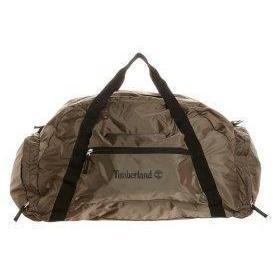 Timberland Sporttasche beige