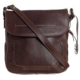 Timberland Tasche cocoa