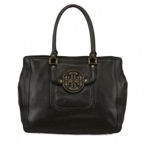 stylish handbags designer handbags tory burch. Black Bedroom Furniture Sets. Home Design Ideas