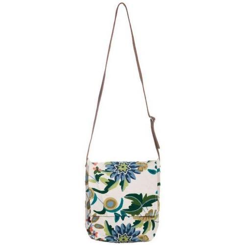 Denim & Supply By Ralph Lauren Jungle Flower