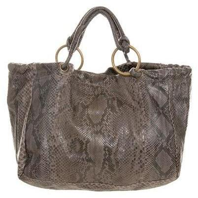 desiree lai Shopper Isla multicolor