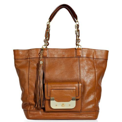 Diane von Furstenberg Luggage Harper Anna Tasche